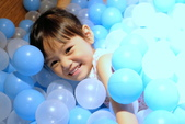兒童寫真:DSCF5974.JPG