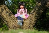 兒童寫真:DSCF1487.JPG