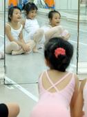 舞蹈:DSCF2133.JPG