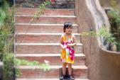 兒童寫真:DSCF1052.JPG
