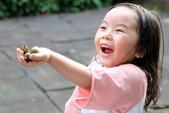 兒童寫真:DSCF2537.JPG