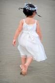 兒童寫真:DSCF3030.JPG