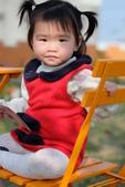 兒童寫真:DSCF0998.JPG