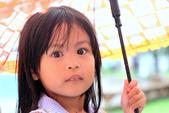 兒童寫真:DSCF9424.JPG