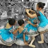 舞蹈:相簿封面