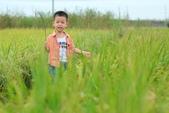 兒童寫真:DSCF3663.JPG