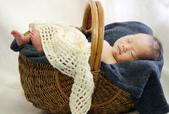 新生兒:DSCF8365.jpg
