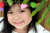 兒童寫真:DSCF6017.JPG