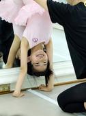 舞蹈:DSCF2134.JPG