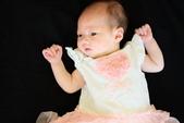 新生兒:DSCF7513.JPG