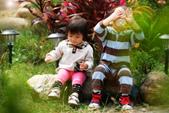 兒童寫真:DSCF9572.JPG