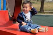 兒童寫真:DSCF0116.JPG