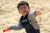 兒童寫真:DSCF2352.JPG