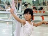 舞蹈:DSCF1834.JPG