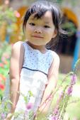 兒童寫真:DSCF1014.JPG