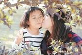 兒童寫真:DSCF8840.JPG