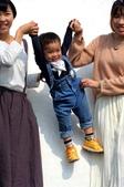 兒童寫真:DSCF0199.JPG