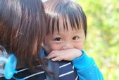 兒童寫真:DSCF4257.JPG