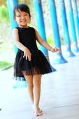 兒童寫真:DSCF1354.JPG