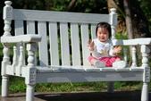 兒童寫真:DSCF0167.JPG