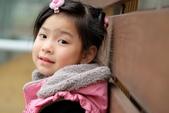 兒童寫真:DSCF6520.JPG