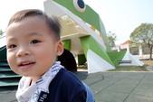 兒童寫真:DSCF9783.JPG