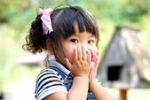 兒童寫真:DSCF5755.JPG