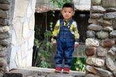 兒童寫真:DSCF8222.JPG