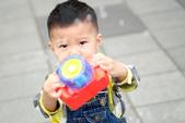 兒童寫真:DSCF8701.JPG