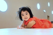 兒童寫真:DSCF7779-01.jpeg