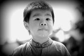 兒童寫真:DSCF5881.JPG