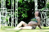 孕婦寫真:DSCF3061.jpg