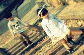 兒童寫真:DSCF5173.JPG