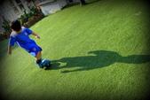 兒童寫真:DSCF9816.JPG