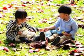 兒童寫真:DSCF4744.JPG