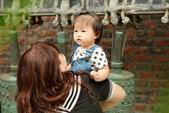嬰兒寫真:DSCF9063.JPG