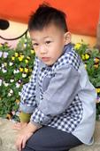 兒童寫真:DSCF9670.JPG