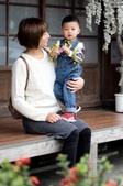 兒童寫真:DSCF8591.JPG