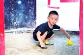 兒童寫真:DSCF2690.JPG