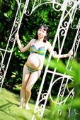 孕婦寫真:DSCF3072.JPG
