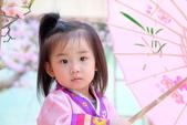 兒童寫真:DSCF8276.JPG