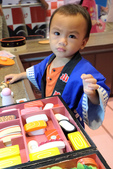 兒童寫真:DSCF5125.JPG