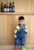 兒童寫真:DSCF8552.JPG