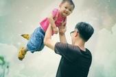 兒童寫真:DSCF7989.jpg