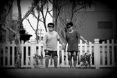 大小孩寫真:DSCF4638.JPG
