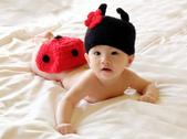 嬰兒寫真:DSCF9370.jpg
