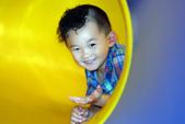 兒童寫真:DSCF4141.jpg