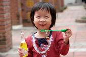 兒童寫真:DSCF6982.JPG