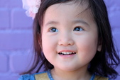 兒童寫真:DSCF6515.JPG