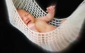 新生兒:DSCF7741.JPG